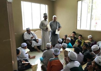 madrasah-irsyadul-quran-kem-2017-313