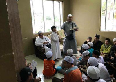 madrasah-irsyadul-quran-kem-2017-315