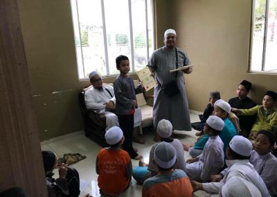 madrasah-irsyadul-quran-kem-2017-316