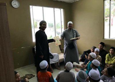 madrasah-irsyadul-quran-kem-2017-317