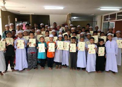 madrasah-irsyadul-quran-kem-2017-318