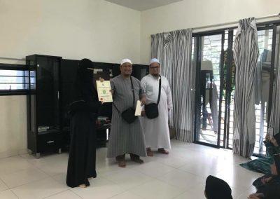 madrasah-irsyadul-quran-kem-2017-319