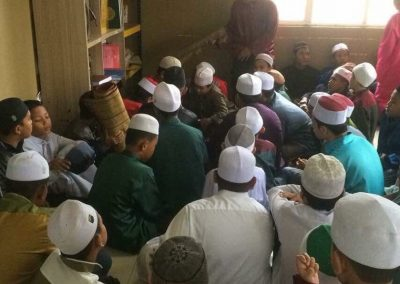 madrasah-irsyadul-quran-kem-2017-32