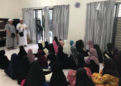 madrasah-irsyadul-quran-kem-2017-322