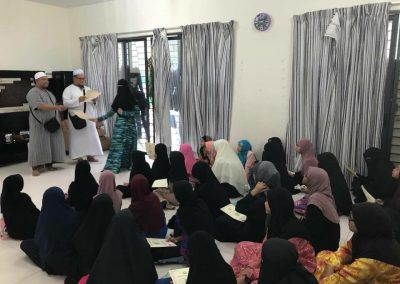 madrasah-irsyadul-quran-kem-2017-326