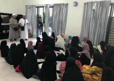 madrasah-irsyadul-quran-kem-2017-331