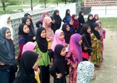 madrasah-irsyadul-quran-kem-2017-36