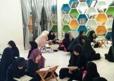 madrasah-irsyadul-quran-kem-2017-6