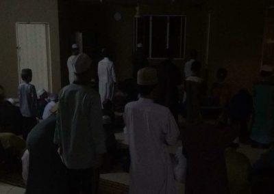 madrasah-irsyadul-quran-kem-2017-60