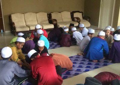 madrasah-irsyadul-quran-kem-2017-72
