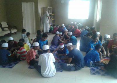 madrasah-irsyadul-quran-kem-2017-77