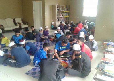 madrasah-irsyadul-quran-kem-2017-81