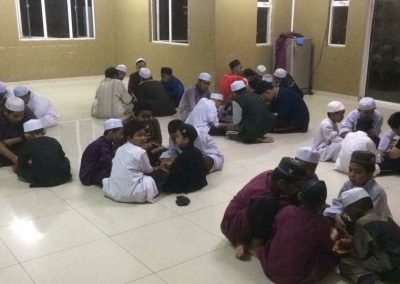 madrasah-irsyadul-quran-kem-2017-82