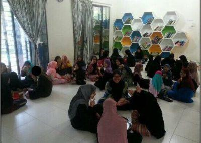 madrasah-irsyadul-quran-kem-2017-96
