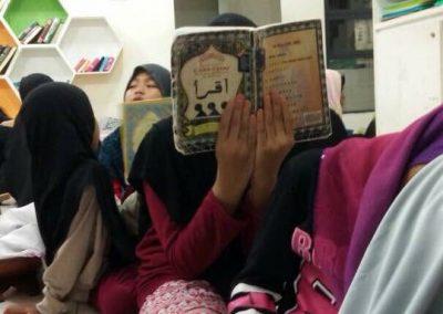 madrasah-irsyadul-quran-kem-2017-97