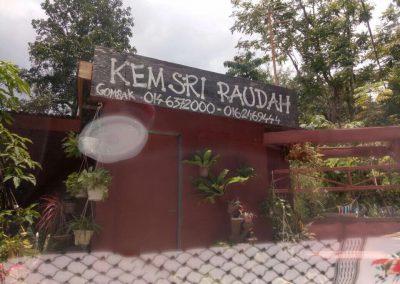 madrasah-irsyadul-quran-kem-MIQ-20161