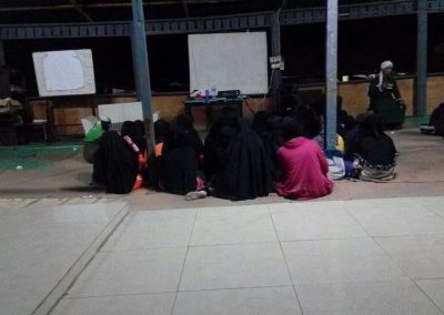 madrasah-irsyadul-quran-kem-MIQ-201611