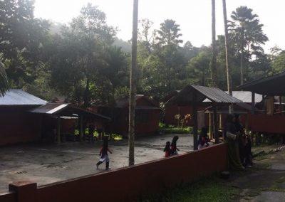 madrasah-irsyadul-quran-kem-MIQ-201615