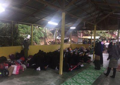 madrasah-irsyadul-quran-kem-MIQ-201618