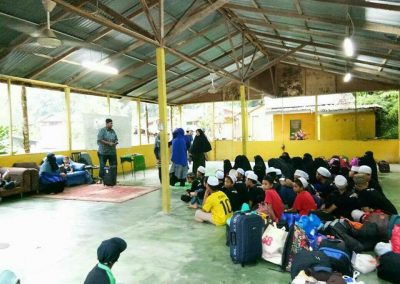 madrasah-irsyadul-quran-kem-MIQ-201645
