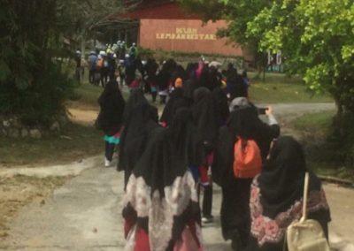 madrasah-irsyadul-quran-kem-nur-laman-bestari-2018-15