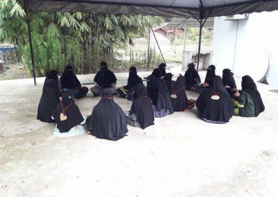 madrasah-irsyadul-quran-kem-nur-laman-bestari-2018-182