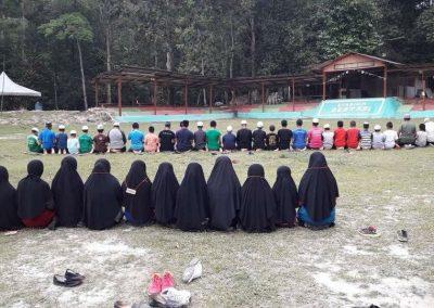 madrasah-irsyadul-quran-kem-nur-laman-bestari-2018-183
