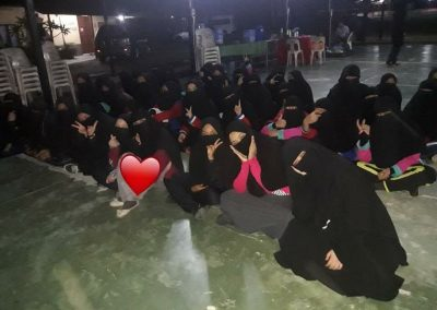 madrasah-irsyadul-quran-kem-nur-laman-bestari-2018-53