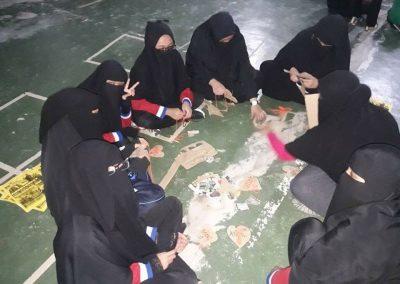madrasah-irsyadul-quran-kem-nur-laman-bestari-2018-58