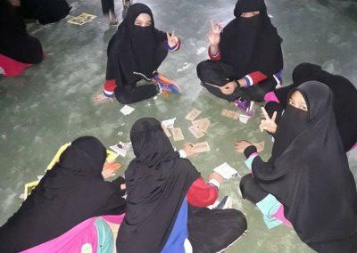 madrasah-irsyadul-quran-kem-nur-laman-bestari-2018-60