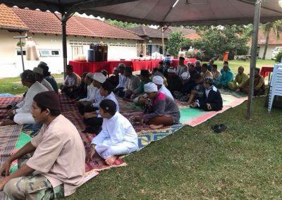 madrasah-irsyadul-quran-qurban-2018-22