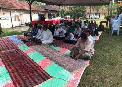 madrasah-irsyadul-quran-qurban-2018-24