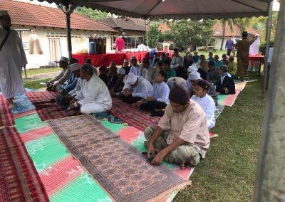 madrasah-irsyadul-quran-qurban-2018-27