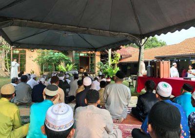 madrasah-irsyadul-quran-qurban-2018-28