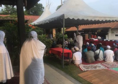 madrasah-irsyadul-quran-qurban-2018-30