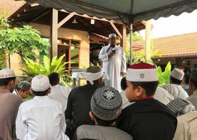 madrasah-irsyadul-quran-qurban-2018-32