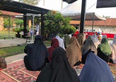 madrasah-irsyadul-quran-qurban-2018-34
