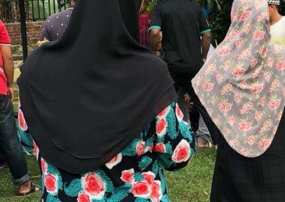 madrasah-irsyadul-quran-qurban-2018-48