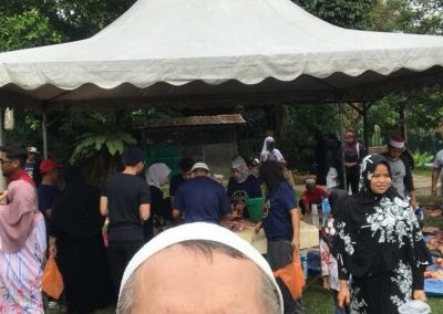 madrasah-irsyadul-quran-qurban-2018-72