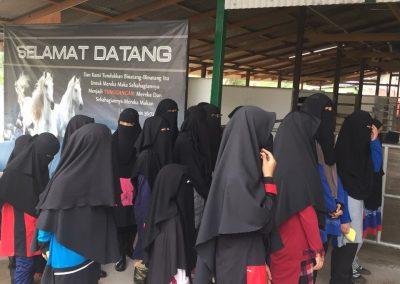 madrasah-irsyadul-quran-bola-memanah-berkuda-2015-2018-36