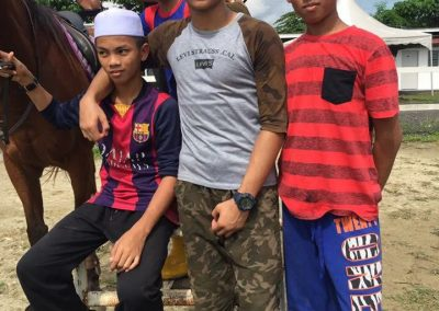 madrasah-irsyadul-quran-bola-memanah-berkuda-2015-2018-41