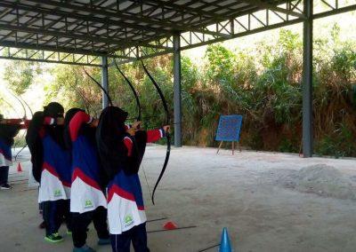 madrasah-irsyadul-quran-bola-memanah-berkuda-2015-2018-43