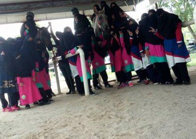 madrasah-irsyadul-quran-bola-memanah-berkuda-2015-2018-54