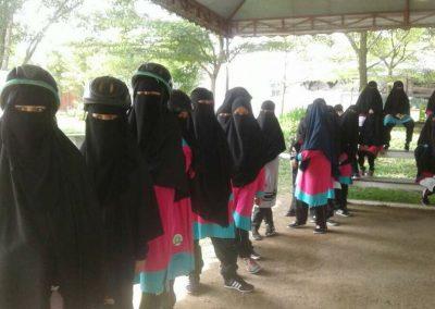 madrasah-irsyadul-quran-bola-memanah-berkuda-2015-2018-56