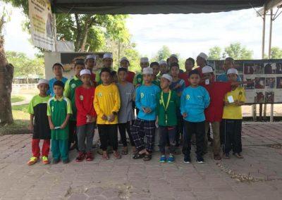 madrasah-irsyadul-quran-bola-memanah-berkuda-2015-2018-61