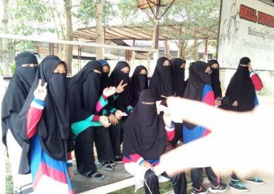 madrasah-irsyadul-quran-bola-memanah-berkuda-2015-2018-63