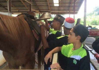 madrasah-irsyadul-quran-bola-memanah-berkuda-2015-2018-76