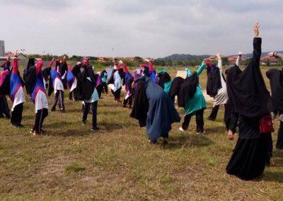 madrasah-irsyadul-quran-bola-memanah-berkuda-2015-2018-96