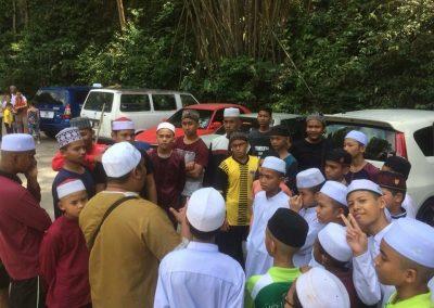 madrasah-irsyadul-quran-jeram-ogos-2018-22