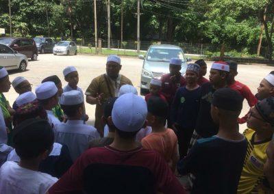 madrasah-irsyadul-quran-jeram-ogos-2018-23